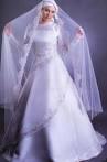 فستايين زفاف2019