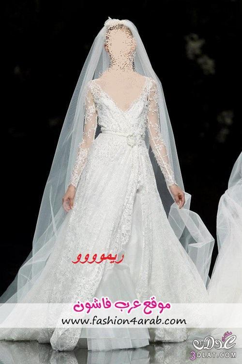 فساتين زواج رائعه 2021 فساتين زفاف متالقه فساتين زواج على احدث طراز
