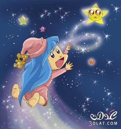 قصة النجم الذهبي 13781160051.jpg