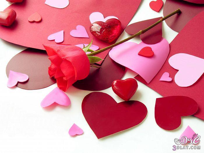 صور رومانسية رقيقة جدا 13789308206