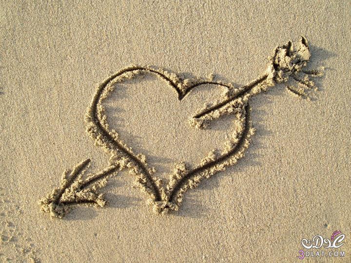 صور رومانسية جميلة 13789314604