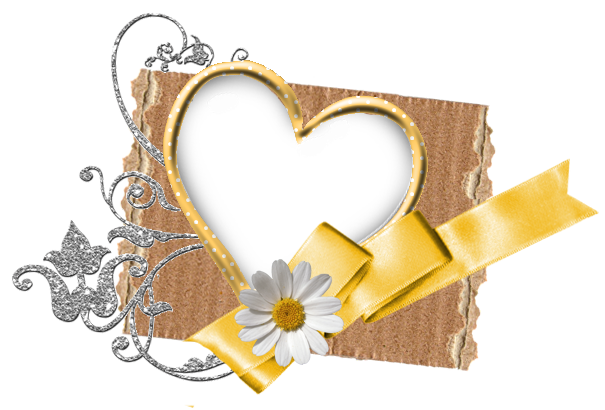 صوراسكرابزات قلوب تجنن 13789415961