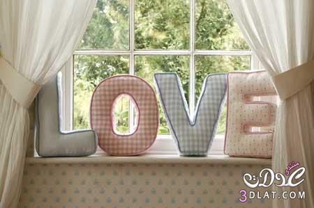 اجمل الصور الرومانسية رومانسية وعشق رومانسية 13789732027.jpg