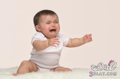 صراخ الطفل الليل علاج صراخ الطفل 13789771291.jpg