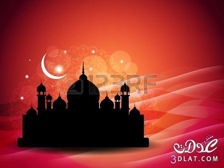 خلفيات اسلامية للتصميم 2021 صور مساجد صور دينية للكتابة والتصميم