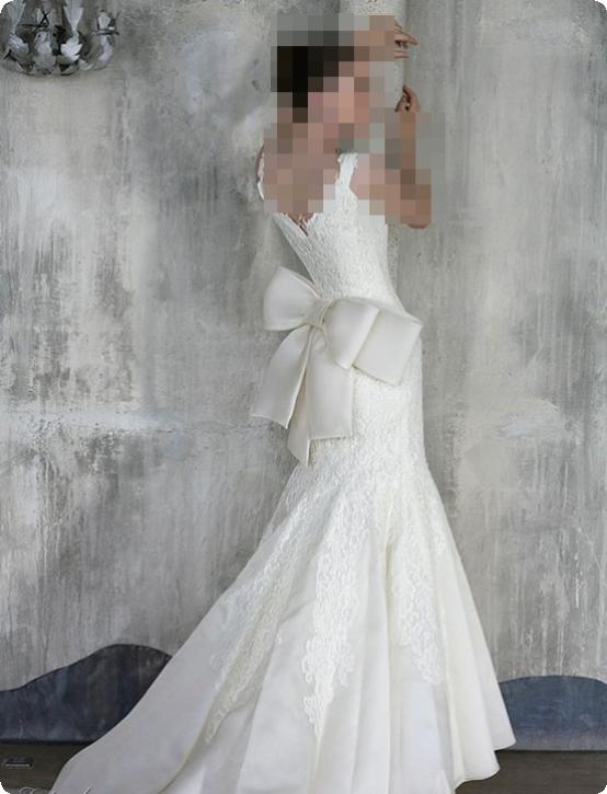 فساتين زفاف روعة 2021 فساتين زفاف راقية جدا اجمل فساتين افراح للعرائس 2021
