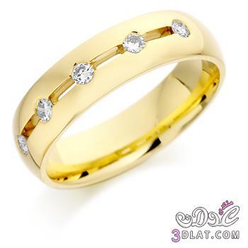 دبل 2014  زواج 2014  للعروسة