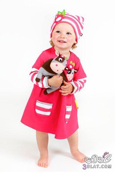 85a8ed342 ملابس للاطفال منزلية روعة - اجمل ازياء الاطفال 2020 - ملابس للبيت ...