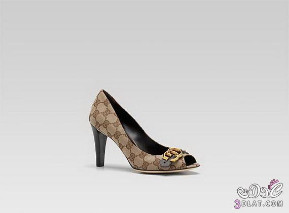 d54e90148 احذية 2020 - احذية ماركات عالمية 2020 - شوزات كعب عالى - mycat