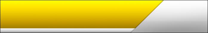 بنرات وتصميمات وخلفيات جاهزة قابلة للتعديل 13800314886