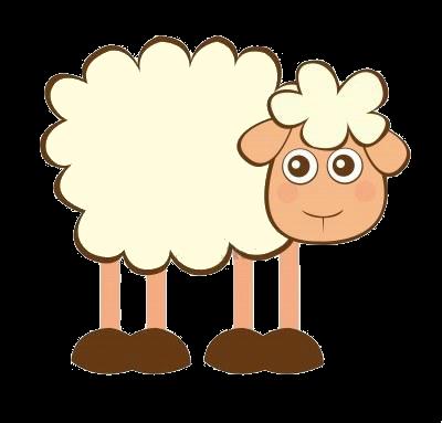 صور خروف العيد للتصميم 2021 فكتور وسكرابز خروف للفوتوشوب خروف عيد الاضحى الملكة نفرتيتي