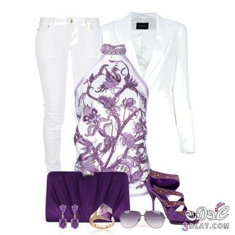 ملابس ع الموضة راااااااااااااائعة ..................... 13804890031.jpg
