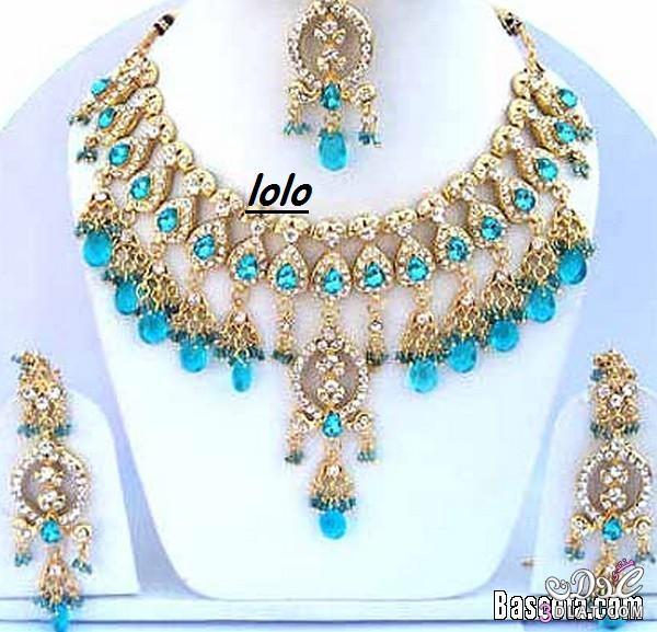 اجمل الاكسسورات الهندية للعرائس 13805034505.jpg