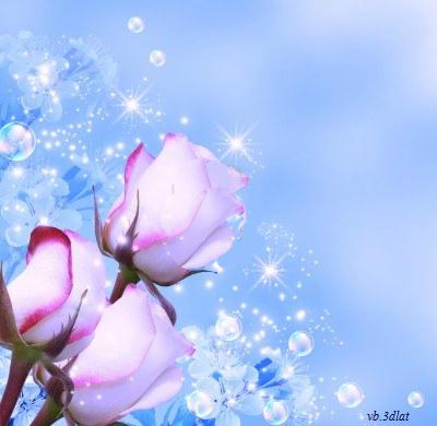 خلفيات ورود للكتابة 2019,صور جديدة,فيكتورسما وزهور 13810018635.png