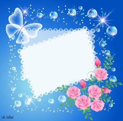 خلفيات ورود للكتابة 2019,صور جديدة,فيكتورسما وزهور 13810018636.png