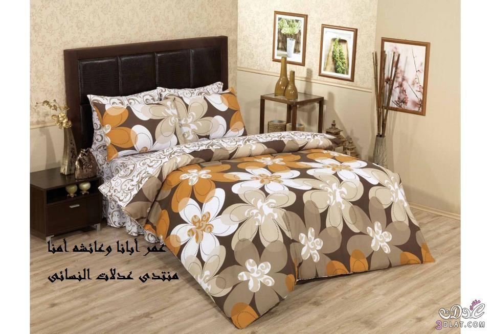 صور مفروشات غرف النوم اجمل مفروشات غرف نوم 2018 صور مفروشات روعه