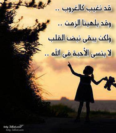 الصداقة تصميمى كلمات واقوال جميلة الصداقة 13812911024.png