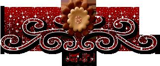 اسماء اولاد نادرة 2019 اسماء جميلة 13814169164.png