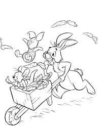 اطفال رسومات للتلوين رسومات جميله للأطفال للتلوين