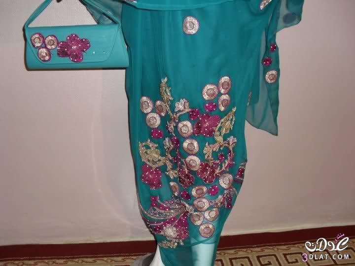 30990cdca الثياب السودانيه 2020 ثياب مميزه تشكيله رائعه للثياب السودانيه2019 ...