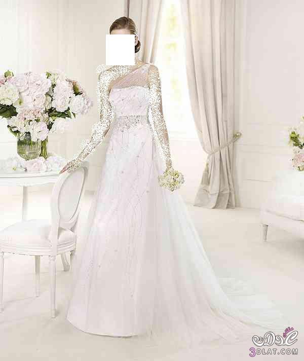 فساتين زفاف روعة فساتين زفاف منوعة فساتين زفاف 2021