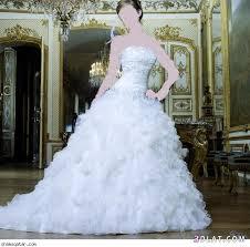 فساتين زفاف روعة فساتين زفاف جديدة 2021