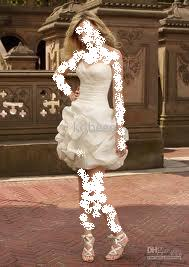 موضوعى ل  مسابقة عروس شهر اكتوبر