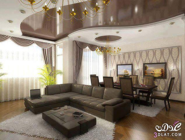 غرف الجلوس 2014 13838643016.jpg