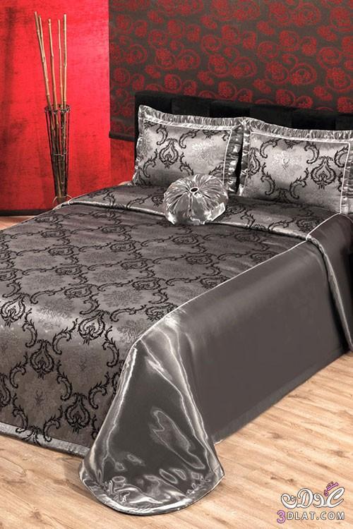 مفارش سرير للعرايس مفارش سرير روعة 13842451427.jpeg