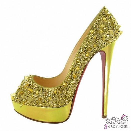 احذية عالي للعروس 2019 اجمل احذية 13845912045.jpeg