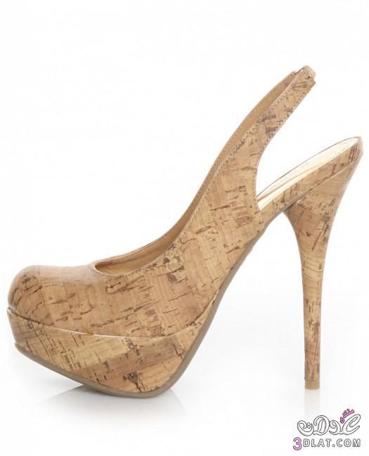 احذية عالي للعروس 2019 اجمل احذية 13845912047.jpeg