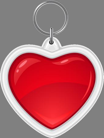 سكرابز قلوب حمراء روعه اجمل