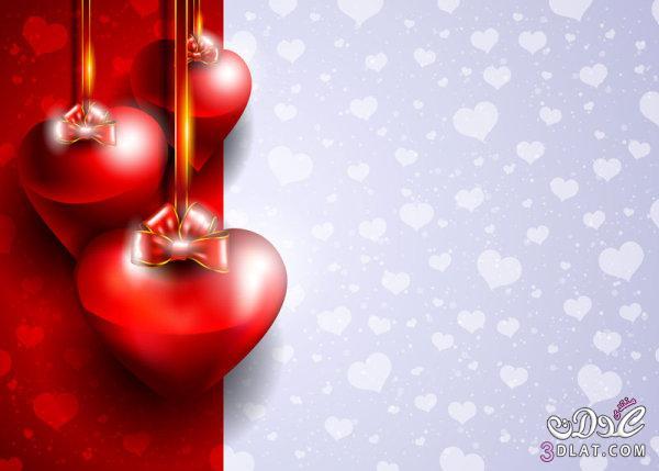 خلفيات قلوب لاحلى تصميمات بطاقات قلوب 13846255341.jpg