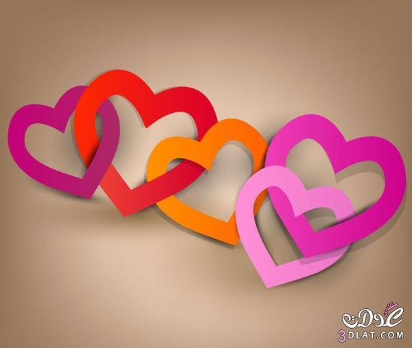 خلفيات قلوب لاحلى تصميمات بطاقات قلوب 13846255342.jpg