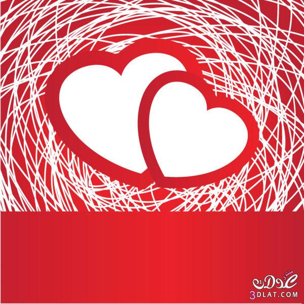 خلفيات قلوب لاحلى تصميمات بطاقات قلوب 13846255343.jpg