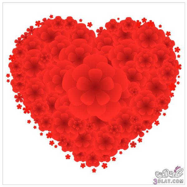 خلفيات قلوب لاحلى تصميمات بطاقات قلوب 13846255345.jpg