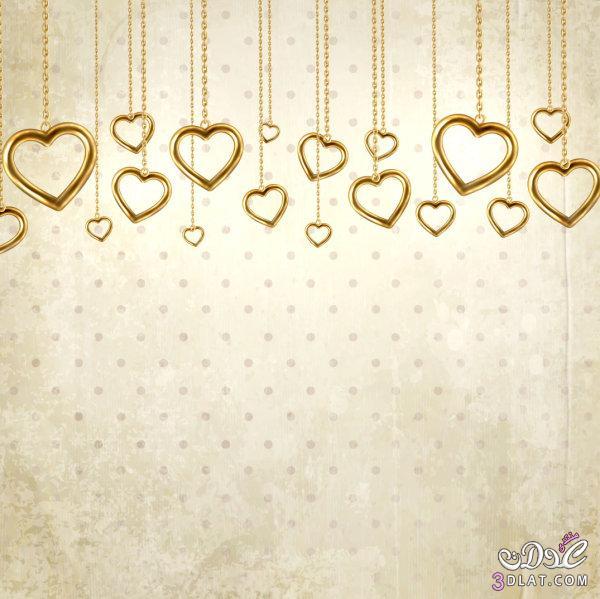 خلفيات قلوب لاحلى تصميمات بطاقات قلوب 13846255346.jpg
