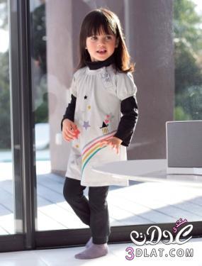 c6247ea17 احدث ملابس اطفال شتاء 2020-ملابس شتويه للاطفال-ازياء اطفال شتويه2019 ...