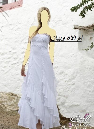 فساتين عروس غير لصيف 2021 من charo ruiz,فساتين عروس غير ل2019 ج1