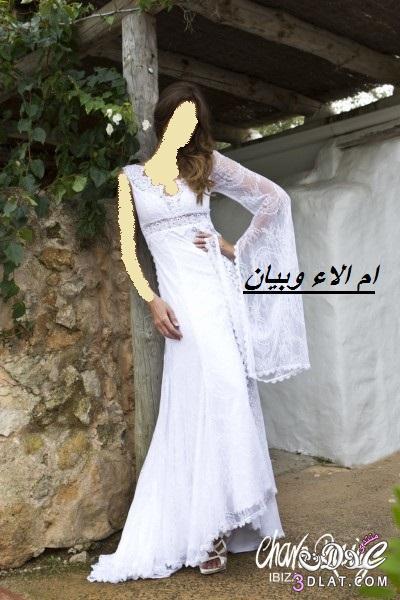 فساتين عروس غير لصيف 2021 من charo ruiz,فساتين عروس غير ل2019 ج2