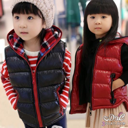 813ddc733 كوليكشن ملابس اطفال رائع اجمل ازياء اطفال 2020 - هبه شلبي
