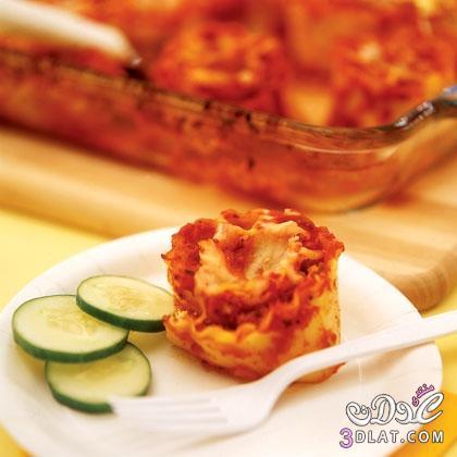 بالصور: أفكار لطعام حفلات الأطفال 13859202496.jpg