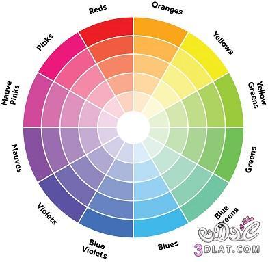 تنسيق الألوان اختيار الملابس 13862624644.jpg