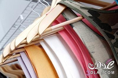 تنسيق الألوان اختيار الملابس 13862624645.jpg