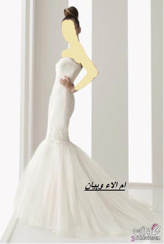 فساتين زفاف روعة من aire valencia لموسم 2021,احلى فساتين زفاف 2021