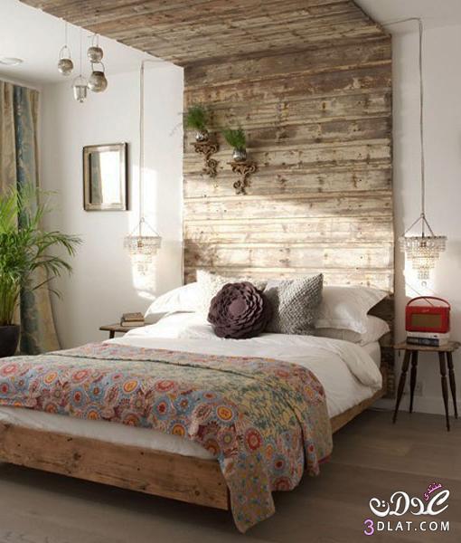 خلفيات سرير 2018 , خلفيات سرير , خلفيات سرير غرف نوم , خلفيات سرير