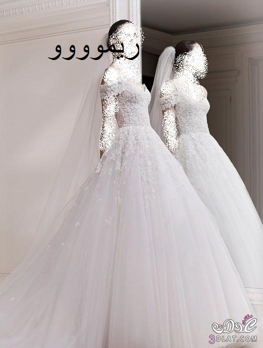 فساتين زفاف فساتين فرح 2021 فساتين زواج جديده فساتين فرح مميزه جداا