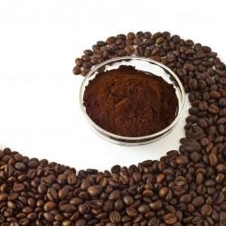 خلطة القهوة التركية للجسم 13867861101.jpg