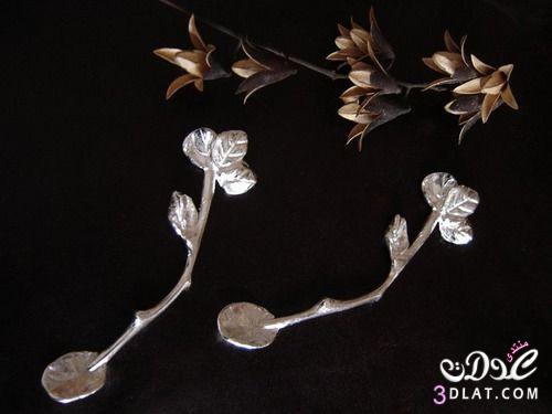 ملاعق شكلها رائع,ملاعق لمطبخك,ملاعق شكلها مميز 13868015151.jpg