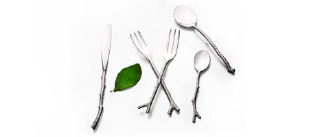 ملاعق شكلها رائع,ملاعق لمطبخك,ملاعق شكلها مميز 13868015157.jpg